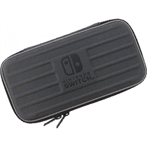 Hori_tough_pouch_for_switch_lite_1567238046