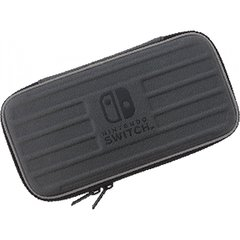 Hori Tough Pouch for Switch Lite