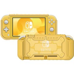 Hori Tough Protective Shell for Switch Lite