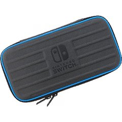 Hori_tough_pouch_for_switch_lite_1567240612