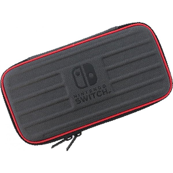 Hori_tough_pouch_for_switch_lite_1567240620
