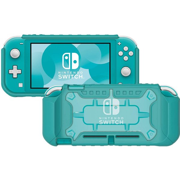 Hori_tough_protective_shell_for_switch_lite_1567240823