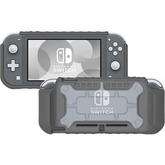 Hori_tough_protective_shell_for_switch_lite_1567240898