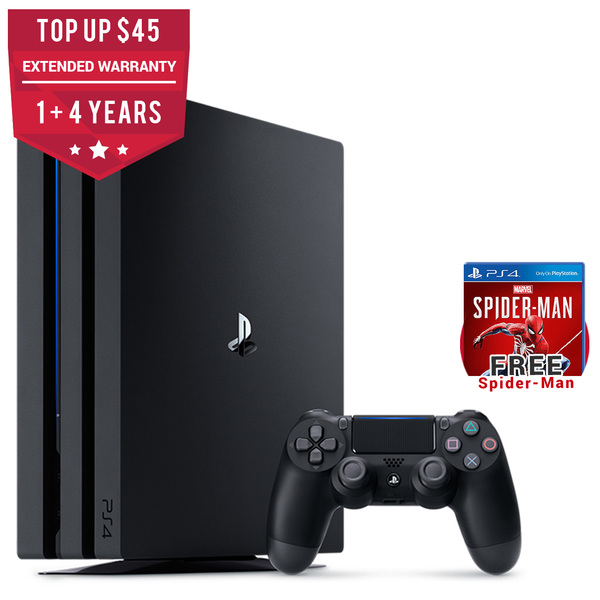 (2019)-game-products-ps4-pro-spider-bundle-1