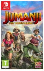 Jumanji_the_video_game_1567421504