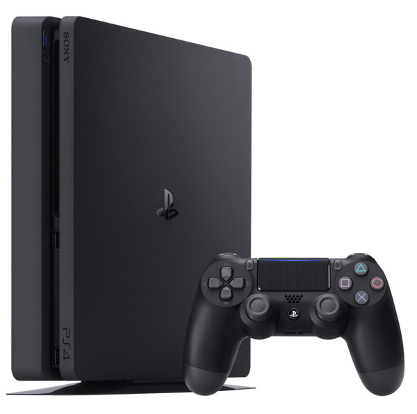 Playstation_4_slim_black_1567498589