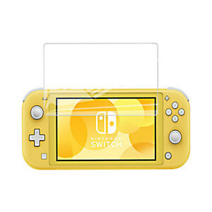Tempered_glass_screen_protector_for_nintendo_switch_lite_1567511475