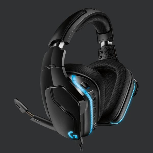 Logitech_g633s_71_wired_rgb_gaming_headset_1567575053