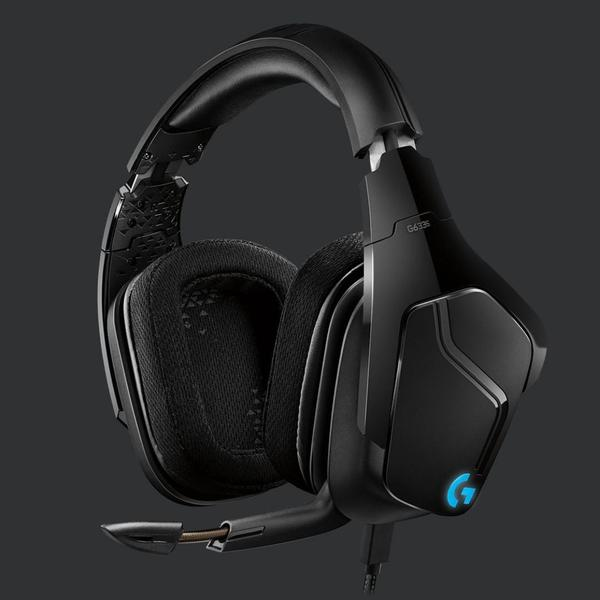 Logitech_g633s_71_wired_rgb_gaming_headset_1567575062