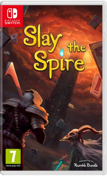 Slay_the_spire_1567592278