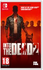 Into_the_dead_2_1567592473