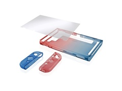 Nyko_dockable_thin_case_w_tempered_glass_screen_protector_1567736263