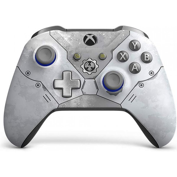Xbox_one_wireless_controller_gears_5_special_edition_1568003532
