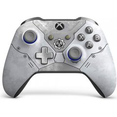 Xbox One Wireless Controller - Gears 5 Special Edition