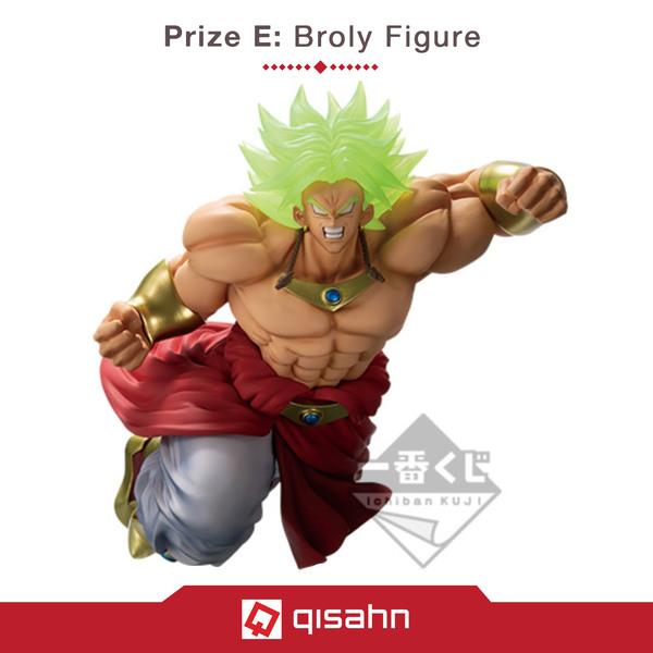 Kuji_dragon_ball_super_saiyan_battle_1568008056