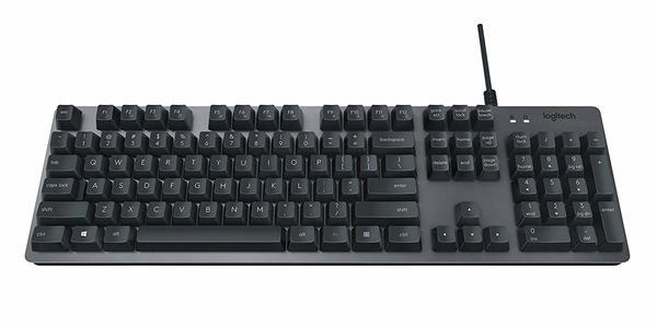 Logitech_k840_mechanical_keyboard_1568091012