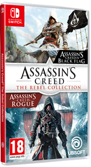 Assassins_creed_the_rebel_collection_1568172680