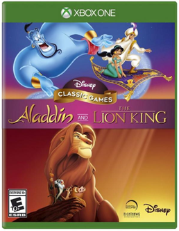 Disney_classic_games_aladdin_and_the_lion_king_1568174462