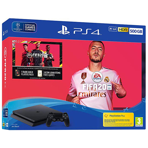 (2019)-game-products-ps4-slim-fifa-20-box-a