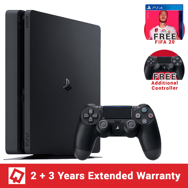 (2019)-game-products-ps4-slim-fifa20