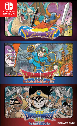 Dragon_quest_123_triple_pack_1568606208
