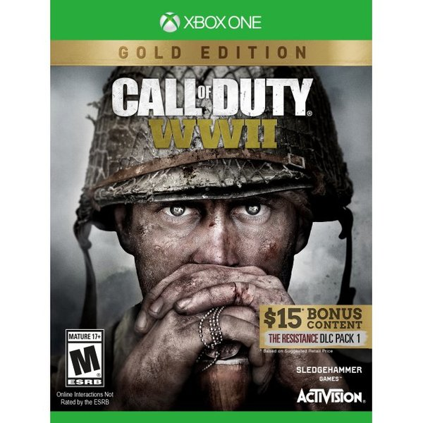 Call_of_duty_world_war_ii_1568641678