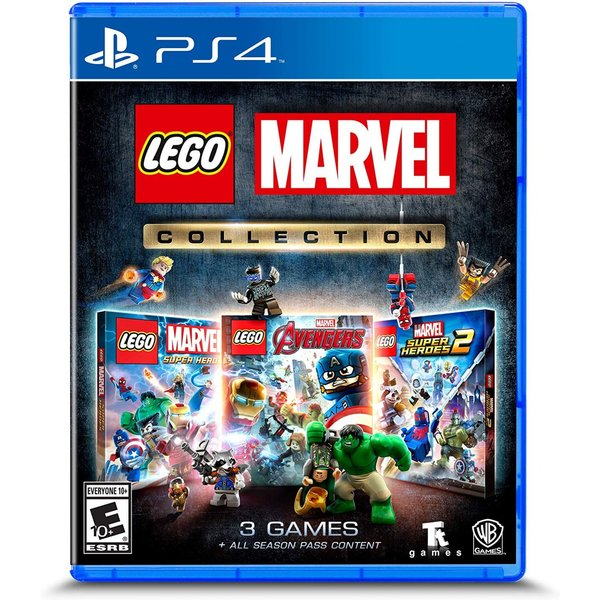 Lego_marvel_collection_1568697959