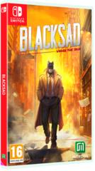 Blacksad_under_the_skin_1568721213