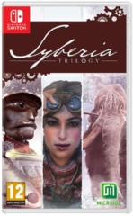 Syberia_trilogy_1568722651
