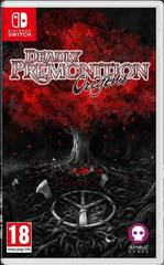 Deadly_premonition_origins_1568782760