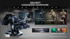 Call_of_duty_modern_warfare_1568787779