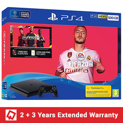 (2019)-game-products-ps4-slim-fifa-20-box