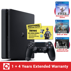 (2019)-game-products-ps4-slim-mega-pack-1