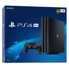 (2019)-game-products-ps4-pro-1tb-a