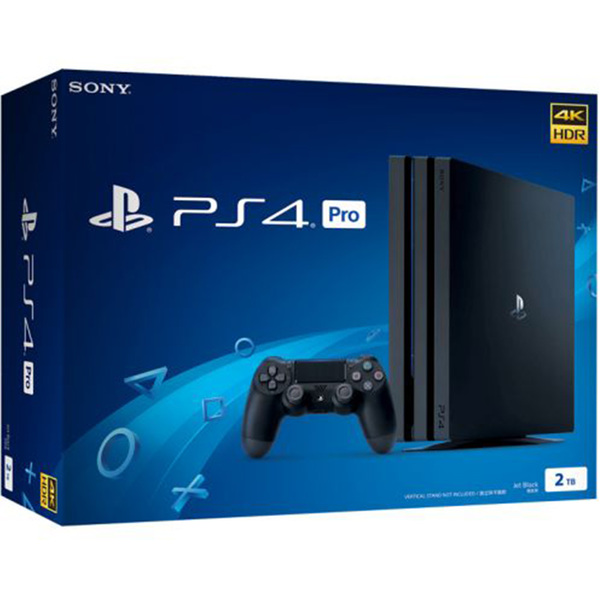 (2019)-game-products-ps4-pro-2tb-b