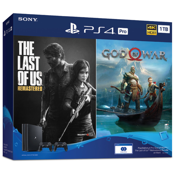 (2019)-game-products-ps4-gow-bundle-box-a
