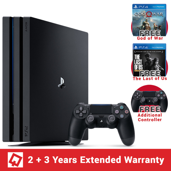 (2019)-game-products-ps4-gow-bundle