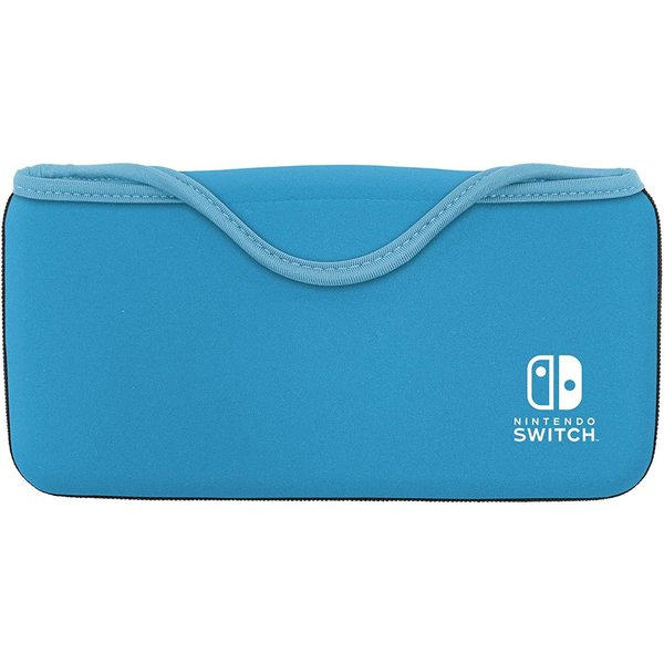 Keys_factory_quick_pouch_for_nintendo_switch_lite_1568894487