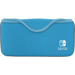 Keys Factory Quick Pouch for Nintendo Switch Lite