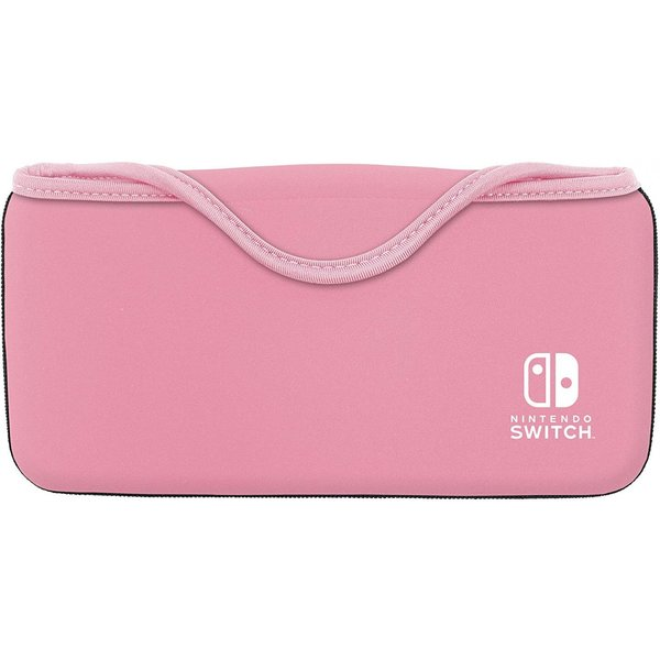 Keys_factory_quick_pouch_for_nintendo_switch_lite_1568894826