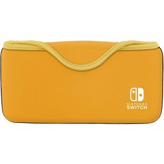 Keys_factory_quick_pouch_for_nintendo_switch_lite_1568894838