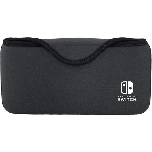 Keys_factory_quick_pouch_for_nintendo_switch_lite_1568894850