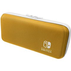 Keys_factory_hard_case_for_nintendo_switch_lite_1568897674