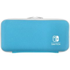 Keys Factory Slim Hard Case for Nintendo Switch Lite