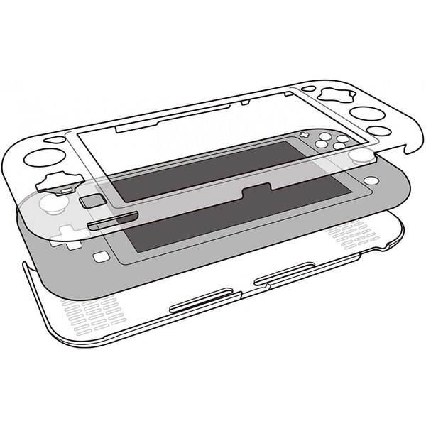 Keys_factory_pc_body_cover_for_nintendo_switch_lite_1568899198