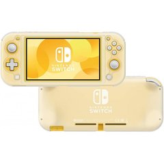 Hori Silicone Cover for Nintendo Switch Lite