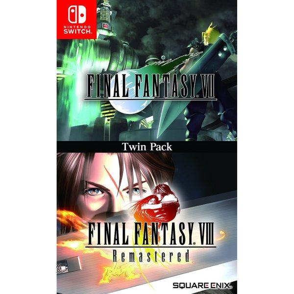 Final_fantasy_7_final_fantasy_8_remastered_1569045519
