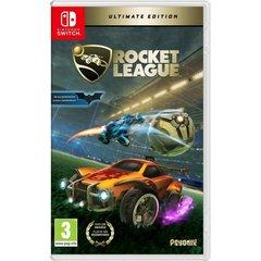 Rocket_league_1569060281