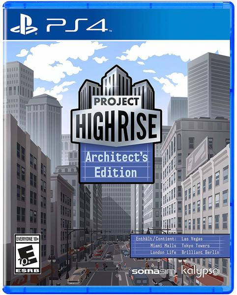 Project_highrise_architects_edition_1569216201