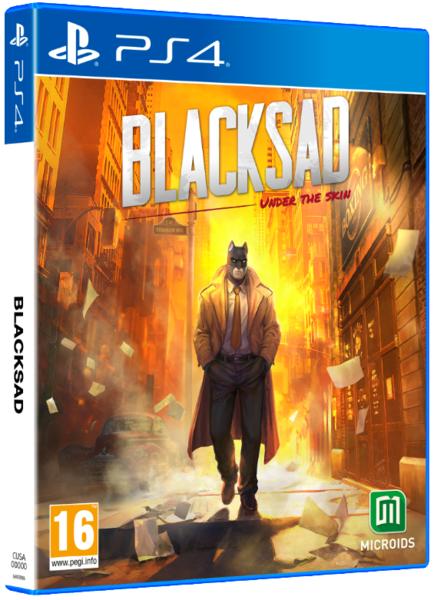 Blacksad_under_the_skin_1569236403
